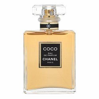 Chanel Coco parfémovaná voda pre ženy 50 ml