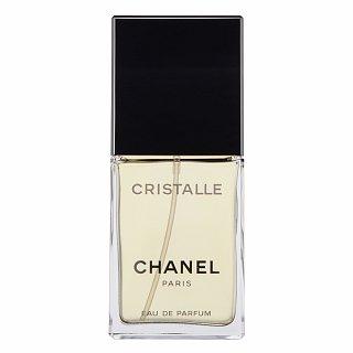 Chanel Cristalle parfémovaná voda pre ženy 100 ml