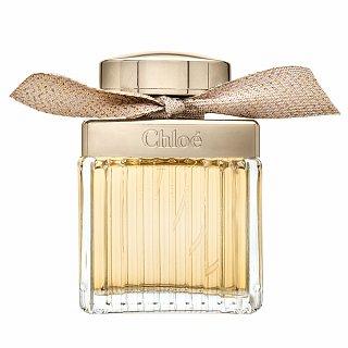 Chloé Chloé Absolu de Parfum parfémovaná voda pre ženy 75 ml