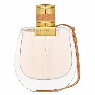 Chloé Nomade parfémovaná voda pre ženy 75 ml