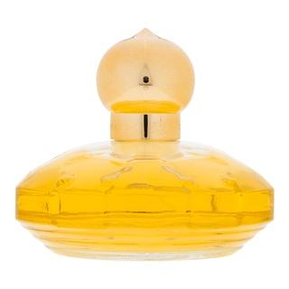 Chopard Caśmir parfémovaná voda pre ženy 100 ml