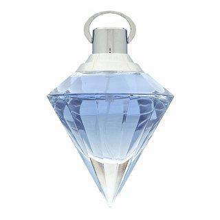 Chopard Wish parfémovaná voda pre ženy 75 ml