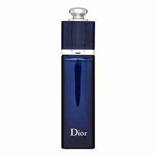 Christian Dior Addict 2014 parfémovaná voda pre ženy 50 ml