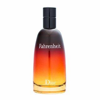 Christian Dior Fahrenheit toaletná voda pre mužov 100 ml