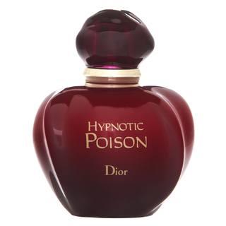 Christian Dior Hypnotic Poison toaletná voda pre ženy 50 ml