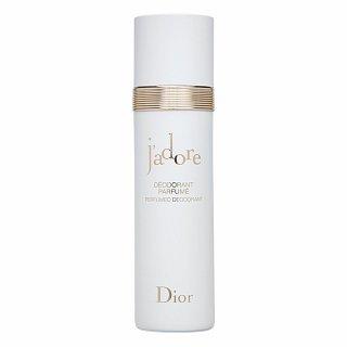 Christian Dior J´adore deospray pre ženy 100 ml