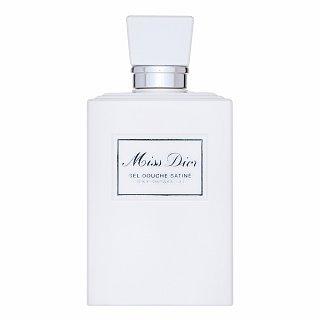 Christian Dior Miss Dior Chérie sprchový gél pre ženy 200 ml