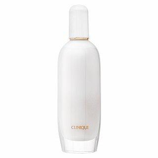 Clinique Aromatics in White parfémovaná voda pre ženy 100 ml