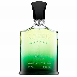 Creed Original Vetiver parfémovaná voda unisex 10 ml Odstrek
