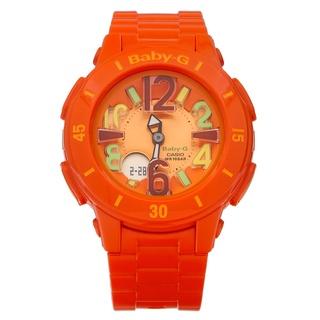 Dámske hodinky Casio BGA-171-4B2