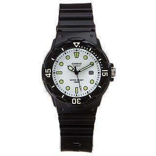 Dámske hodinky Casio LRW-200H-7E1