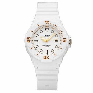 Dámske hodinky Casio LRW-200H-7E2VDF