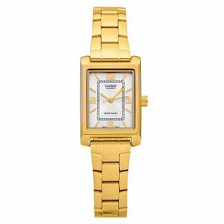 Dámske hodinky Casio LTP-1234PG-7A