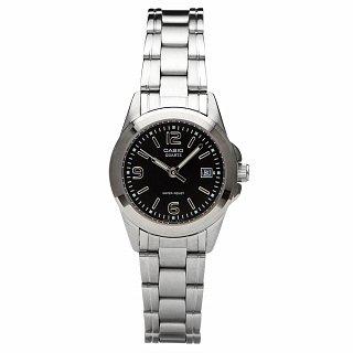 Dámske hodinky Casio LTP-1259PD-1A