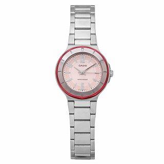 Dámske hodinky Casio LTP-1367D-4ADF
