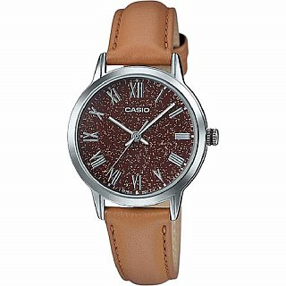 Dámske hodinky Casio LTP-TW100L-5AVDF