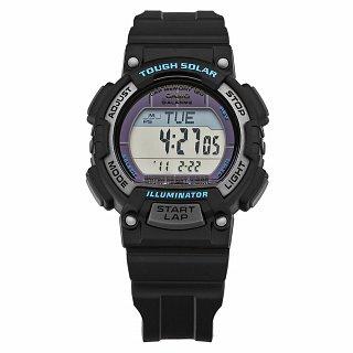 Dámske hodinky Casio STL-S300H-1ADF
