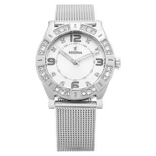 Dámske hodinky Festina 16537/A