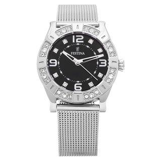 Dámske hodinky Festina 16537/B