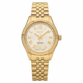 4fad6ed54 Pánske hodinky Gant WAD7041199I Módne hodinky Gant z kolekcie ...