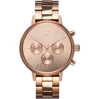 Dámske hodinky MVMT D-FC01-RG