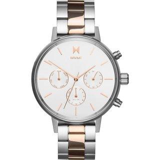 Dámske hodinky MVMT D-FC01-S