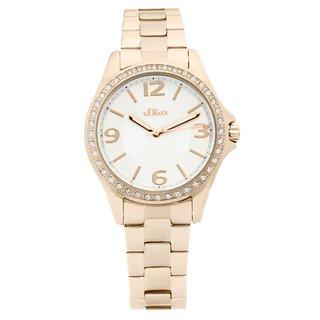 Dámske hodinky s.Oliver SO-2967-MQ