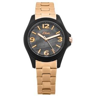 Dámske hodinky s.Oliver SO-3683-MQ