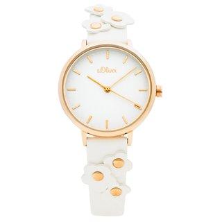 Dámske hodinky s.Oliver SO-3699-LQ