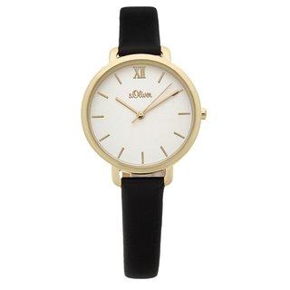 Dámske hodinky s.Oliver SO-3874-LQ