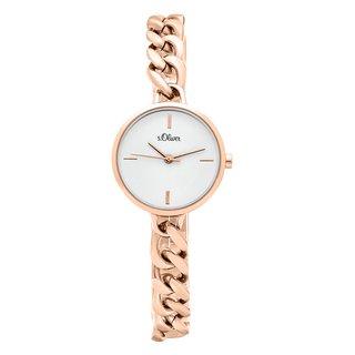 Dámske hodinky s.Oliver SO-3986-MQ