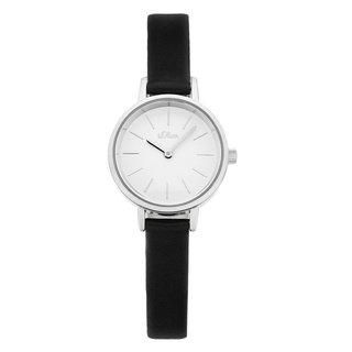 Dámske hodinky s.Oliver SO-4075-LQ