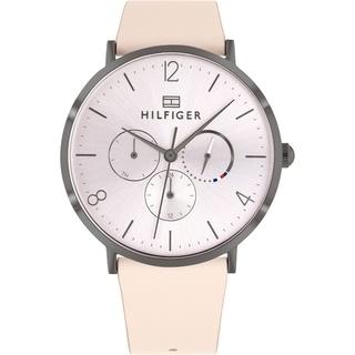 Dámske hodinky Tommy Hilfiger 1782034
