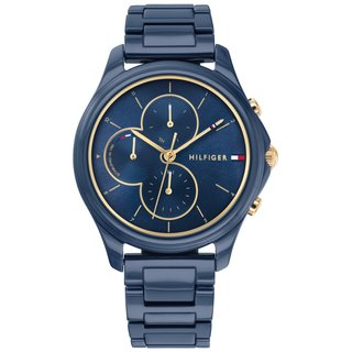 Dámske hodinky Tommy Hilfiger 1782260