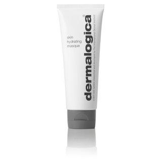 Dermalogica Skin Hydrating Masque vyživujúca maska pre suchú pleť 75 ml