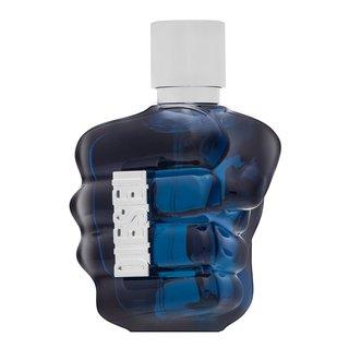 Diesel Only The Brave Extreme toaletná voda pre mužov 75 ml