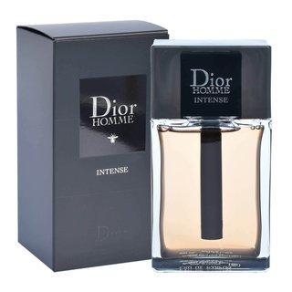 Dior (Christian Dior) Dior Homme Intense 2020 parfémovaná voda pre mužov 50 ml