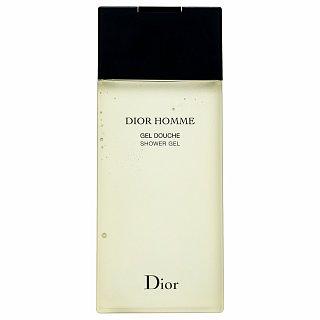 Dior (Christian Dior) Dior Homme sprchový gél pre mužov 200 ml