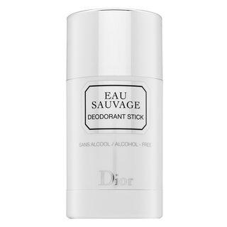 Dior (Christian Dior) Eau Sauvage deostick pre mužov 75 ml