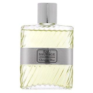 Dior (Christian Dior) Eau Sauvage voda po holení pre mužov 100 ml