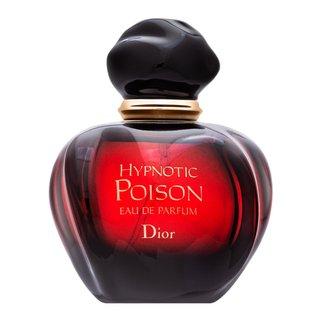 Dior (Christian Dior) Hypnotic Poison Eau de Parfum parfémovaná voda pre ženy 50 ml