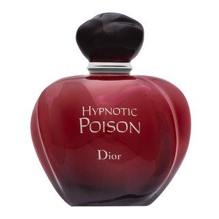 Dior (Christian Dior) Hypnotic Poison toaletná voda pre ženy 150 ml