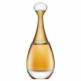 Dior (Christian Dior) J'adore Absolu parfémovaná voda pre ženy 75 ml