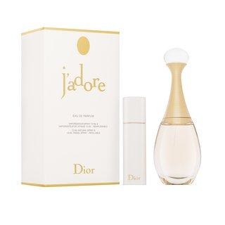 Dior (Christian Dior) J'adore darčeková sada pre ženy