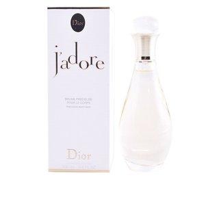 Dior (Christian Dior) J´adore telový sprej pre ženy 100 ml
