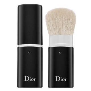 Dior (Christian Dior) Kabuki Brush - 17