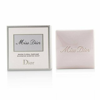Dior (Christian Dior) Miss Dior Blooming Scented mydlo pre ženy 100 g