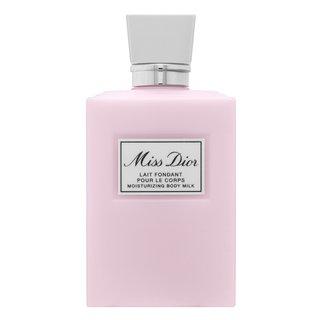 Dior (Christian Dior) Miss Dior telové mlieko pre ženy 200 ml