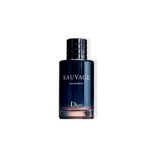 Dior (Christian Dior) Sauvage parfémovaná voda pre mužov 60 ml