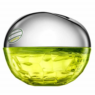 DKNY Be Delicious Crystallized parfémovaná voda pre ženy 10 ml Odstrek